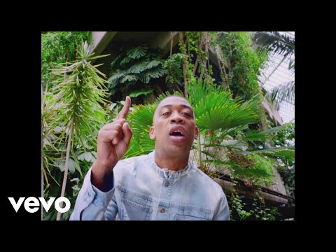 VIDEO: Wiley – My One ft. Tory Lanez, Kranium, Dappy   mp4 Download