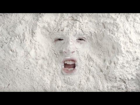 VIDEO: Token – Run It Back   mp4 Download