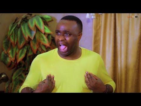 DOWNLOAD: Isele Yen (The Incident) – Latest Yoruba Movie 2019 Drama