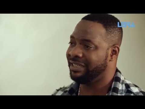 DOWNLOAD: REVAMP Part 2 – Latest Yoruba Movie 2019