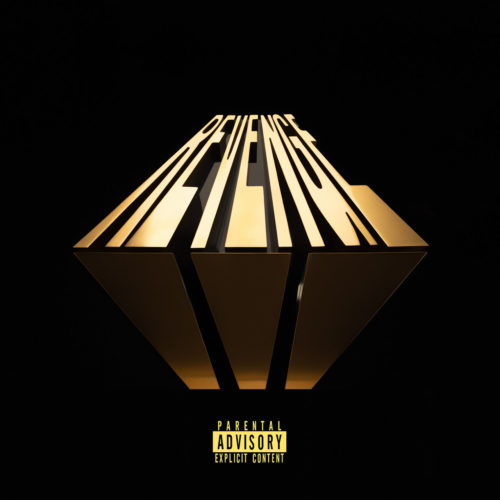 DOWNLOAD: Dreamville ft. EARTHGANG, J. Cole, Smino & 1 – Sacrifices (mp3)