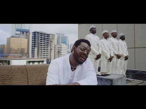 VIDEO: Yung L – Aye   mp4 Download
