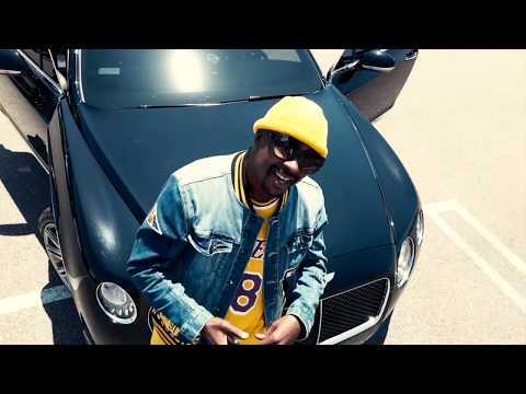 VIDEO: Snoop Dogg – Main Phone Ft. Rick Rock & Stressmatic | mp4 Download