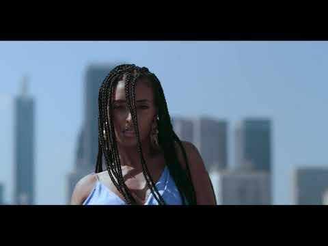 DANCE VIDEO: Walshy Fire ft. Mr Eazi, Kranium – Call Me