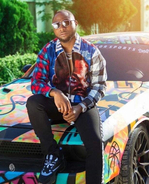 Davido Net Worth: Richest Musician In Nigeria 2019 Forbes
