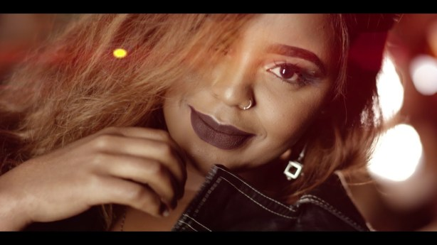 VIDEO: The Ben Ft. Otile Brown – Can't get Enough | mp4 Download