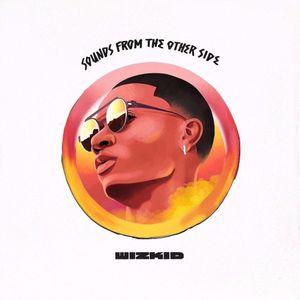 DOWNLOAD: Wizkid Ft. Trey Songz – Gbese MP3