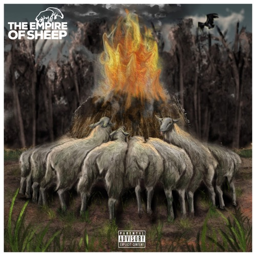 DOWNLOAD: Stogie T Ft. Ason – The Last O.G. mp3