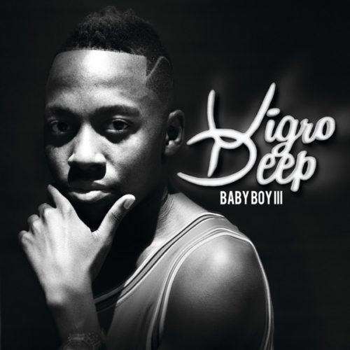 DOWNLOAD: Vigro Deep – After Tears (mp3)