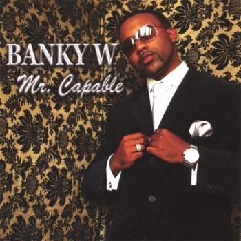 DOWNLOAD: Banky W – Capable (ID Cabasa Remix) mp3