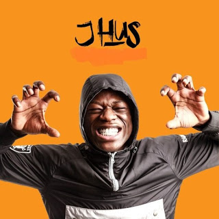 DOWNLOAD: J hus Ft. Koffee – Anyhow, Anywhere (mp3)