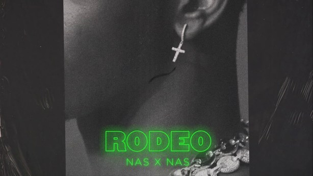 DOWNLOAD: Lil Nas X – Rodeo (Remix) Ft. Nas (mp3)