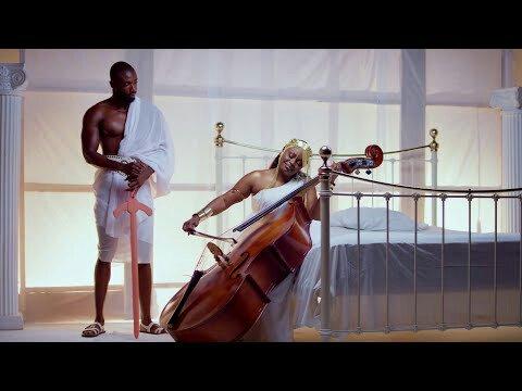 VIDEO: Rema Namakula – Clear | mp4 Download