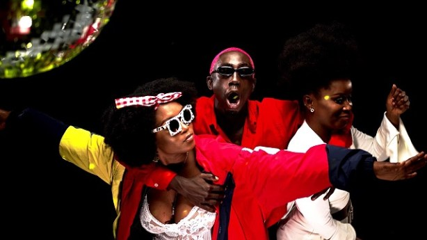 VIDEO: Lord Paper ft. P-Yung – Asabone | mp4 Download