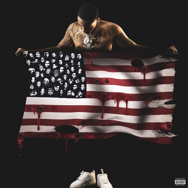 DOWNLOAD: G Herbo – By Any Means Ft. 21 Savage (mp3)