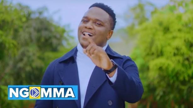 DOWNLOAD: Joel Lwaga – Waweza (Mp3)