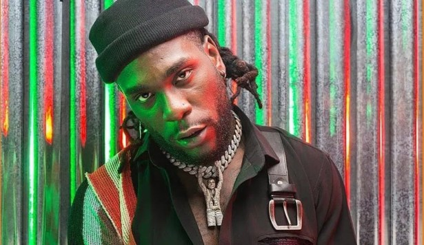 DOWNLOAD: Burna Boy – Sugar Ft Wizkid & Davido MP3