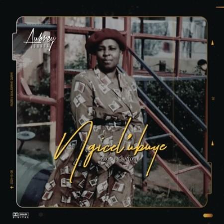 DOWNLOAD: Aubrey Qwana – Ngicel' ubuye MP3