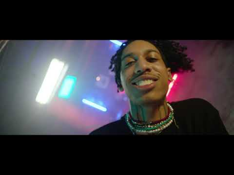VIDEO: Ayo & Teo – Last Forever | Mp4 Download
