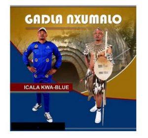 DOWNLOAD Gadla Nxumalo – Besithuka Ft. Asbonge Ndlov MP3