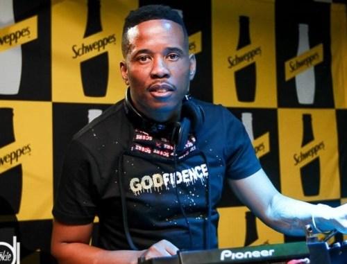 DOWNLOAD Kabza De Small & Dj Maphorisa – Dlala Stokie Ft. Stokie, Daliwonga MP3