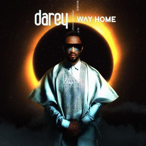 DOWNLOAD Darey – Show Me Love Ft. Teni MP3