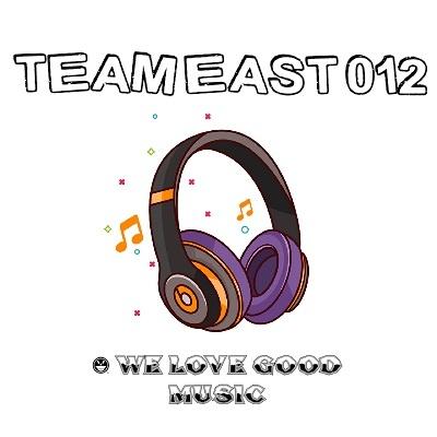 DOWNLOAD Team East MUSIQ & Robza De Muzik – Savanah BASE MP3