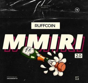 DOWNLOAD Ruffcoin Nwaba – Mmiri 2.0 MP3
