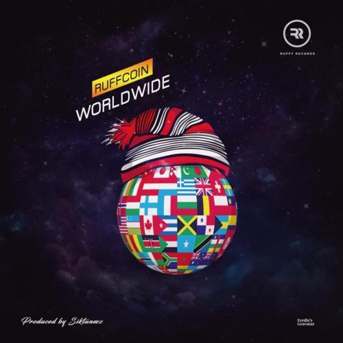 DOWNLOAD Ruffcoin – Worldwide MP3