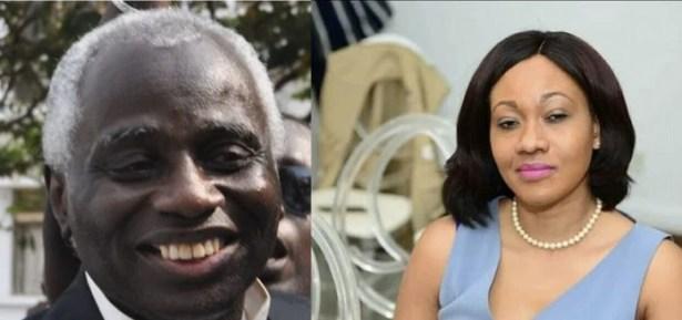 Jean Mensa can't escape from my cross-examination – Tsatsu Tsikata