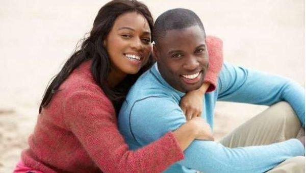 5 ways women ruin their relationships