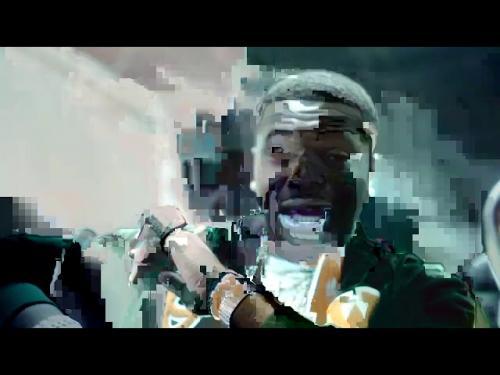 DOWNLOAD Icewear Vezzo x Bankroll Freddie – Hop Out MP3