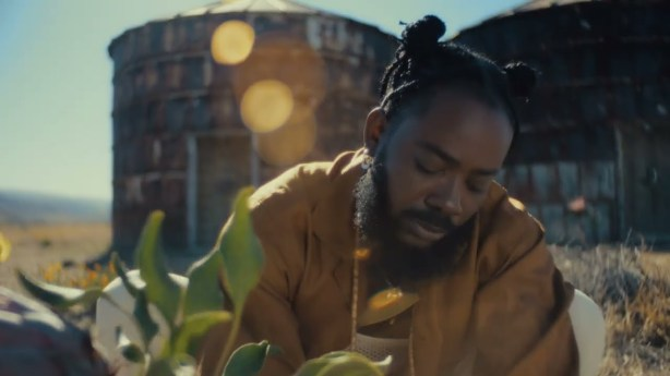 VIDEO: Adekunle Gold – It Is What It Is | mp4 Download