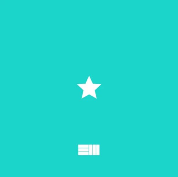 DOWNLOAD Russ – Status MP3