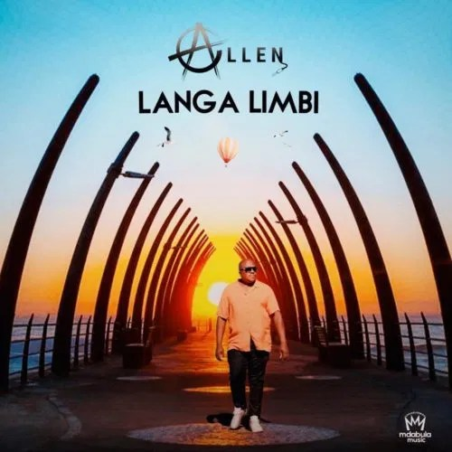 DOWNLOAD Allen – Langa Limbi Album mp3