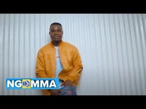 DOWNLOAD Nacha – Tokomeza Chawa MP3