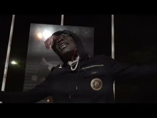 VIDEO: Shatta Wale – Piece Of Cake | mp4 Download