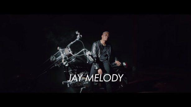 VIDEO: Jay melody – Najieka   mp4 Download