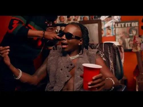 DOWNLOAD Young Daresalama – Mshahara MP3