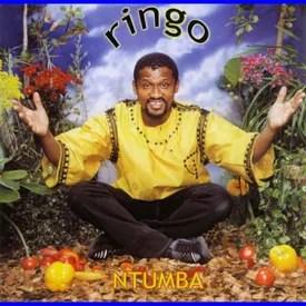 DOWNLOAD Nkqo Nkqo Ntumba MP3