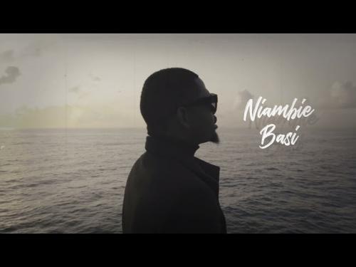 DOWNLOAD Ben Pol – Warira MP3
