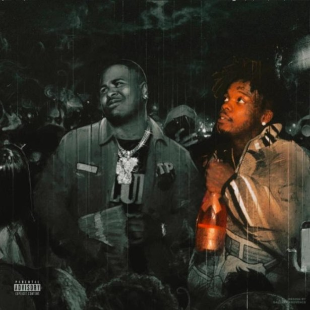 DOWNLOAD Drakeo The Ruler – Stop Cappin Ft. Shy Glizzy MP3