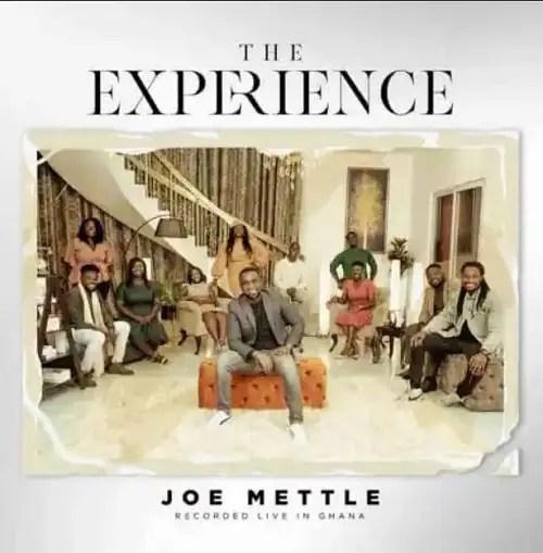 DOWNLOAD Joe Mettle – We Need Your Glory Ft Ps Isaiah Fosu-Kwakye MP3