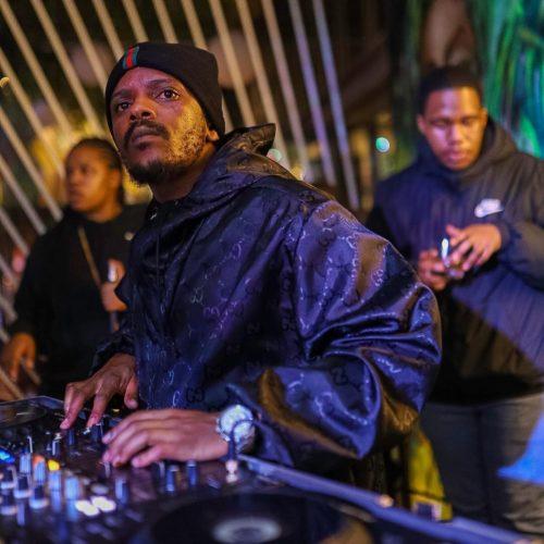 DOWNLOAD Kabza De Small – Hadiwele Ft. Young Stunna MP3