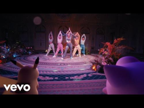 DOWNLOAD Mabel – Take It Home MP3