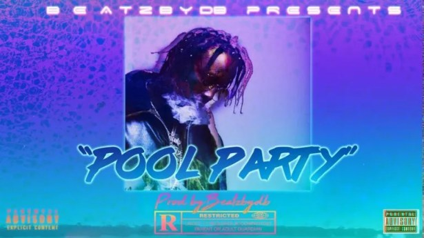 DOWNLOAD Popcaan – Pool Party MP3