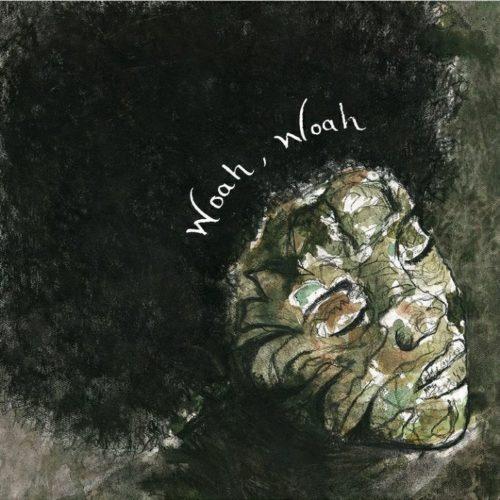 DOWNLOAD Priddy Ugly – Woah, Woah MP3