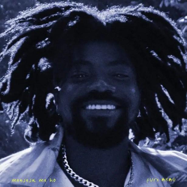 DOWNLOAD Ypee – Ten Toes Ft Kofi Jamar MP3