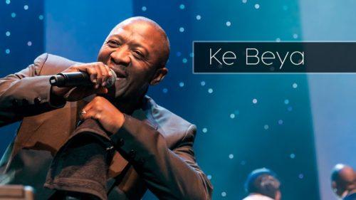 DOWNLOAD Spirit Of Praise – Ke Beya Ft. Tshepiso MP3
