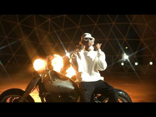 VIDEO: EL – Sudwe Ft. Joey B & Tulenkey | mp4 Download